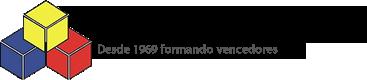 Instituto Maria Montessori