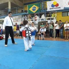Eventos – Núcleo Esportivo Montessori e Diomar Taekwondo