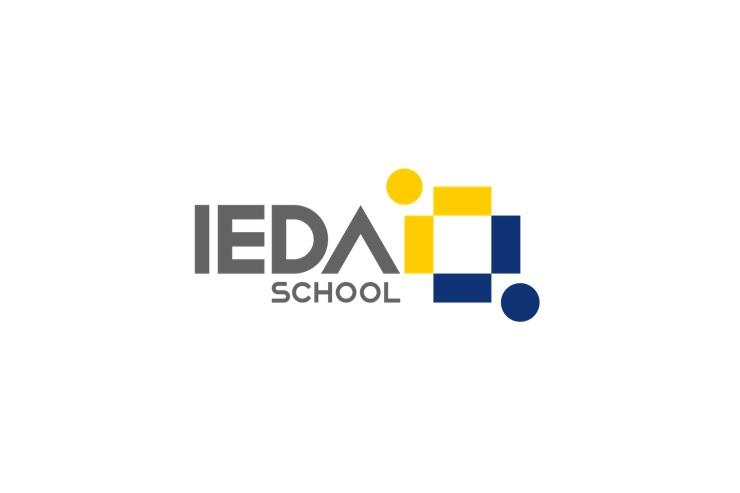 IEDA School